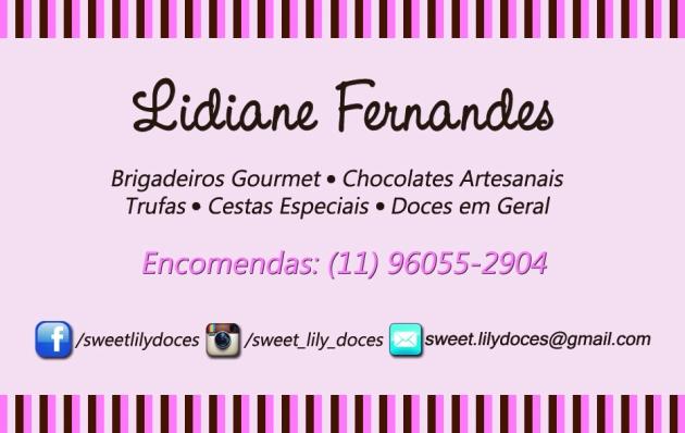 LIDIANE FERNANDES4-VERSO